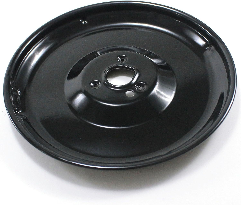 WB32K10030 For GE Range Burner Bowl Seal