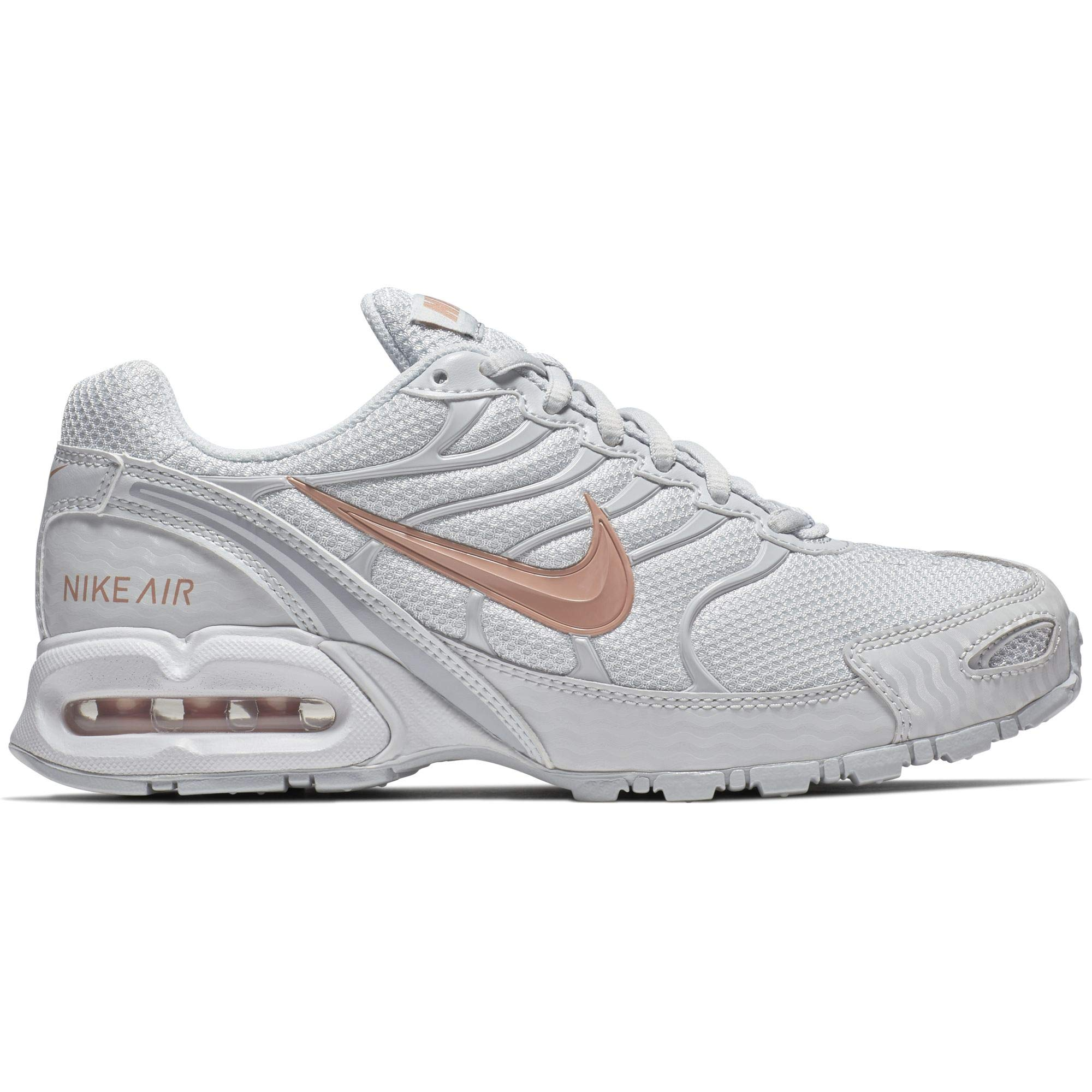 c403dea0091 Galleon - Nike Women s Air Max Torch 4 Running Shoes (9.5 M US