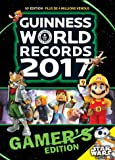 Guinness World Records Gamers 2017