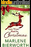 Love Wears Plaid for Christmas (Ornamental Match Maker Series Book 2)