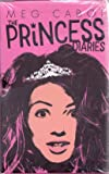 The Princess Diaries Box Set (10 Books)