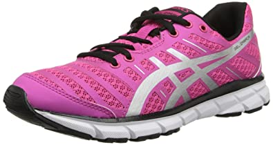asics gel zaraca women