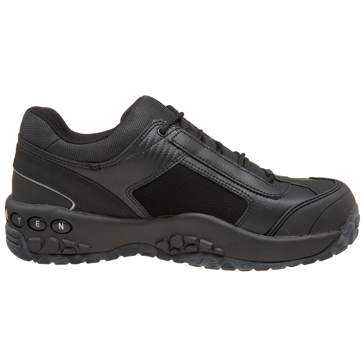 Five Ten - Zapatillas de ciclismo para hombre, color negro, talla 41: Amazon.es: Zapatos y complementos