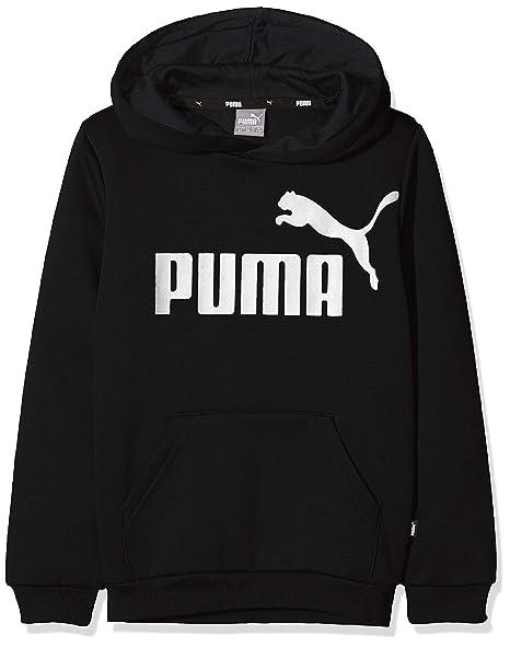 puma 116