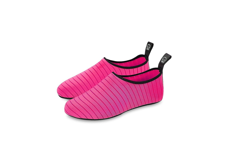 Adidas Par Raf Simons Adilette Glisse Damier - Jaune Et Orange ZUzFv