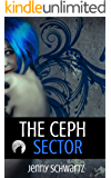 The Ceph Sector (Shamans & Shifters Space Opera Book 5)