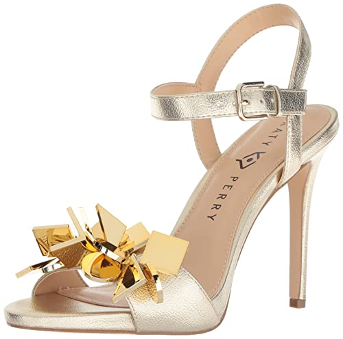 Katy Women's Kelsi The Perry Sandal Heeled m80NnOvw