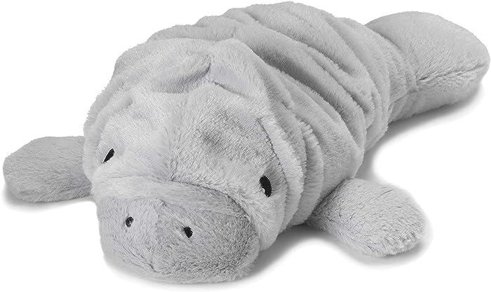Top 10 Heating Pad Stuffed Animal For Adults