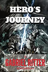Hero's Journey Kindle Edition