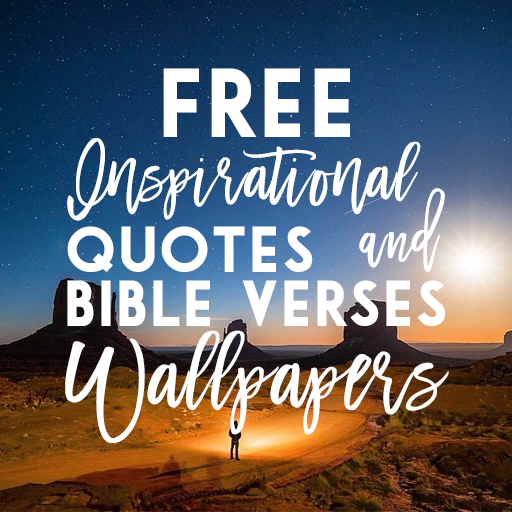Amazon Inspirational Quotes And Bible Verses Wallpapers Custom Bible Quotes Wallpaper