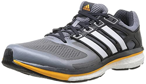 adidas supernova glide 6 boost amazon