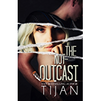 The Not-Outcast: A hockey standalone! (English Edition)