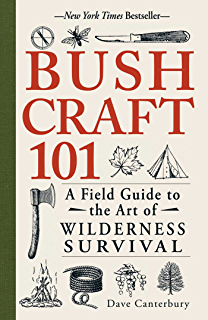 100 deadly skills survival edition the seal operatives guide to bushcraft 101 a field guide to the art of wilderness survival fandeluxe Choice Image