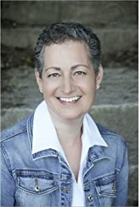 Susan Angel Miller
