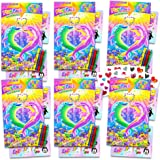 Amazon Rainbow Majesty By Lisa Frank Invitations 8ct Toys Games
