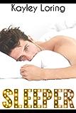 Sleeper (English Edition)