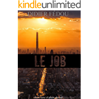 Le job (French Edition)