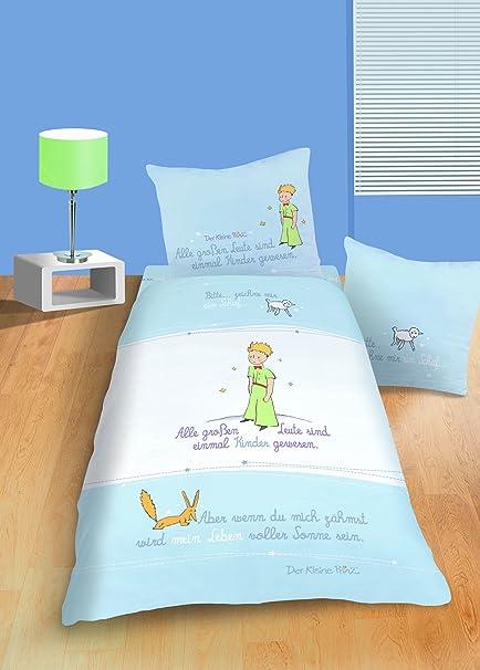 CTI 038471   Juego de funda nórdica infantil de franela con diseño