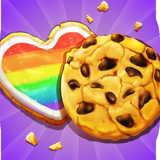 Cookie Maker ()