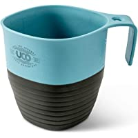 UCO Collapsible Cup for Hiking, Backpacking, and Camping