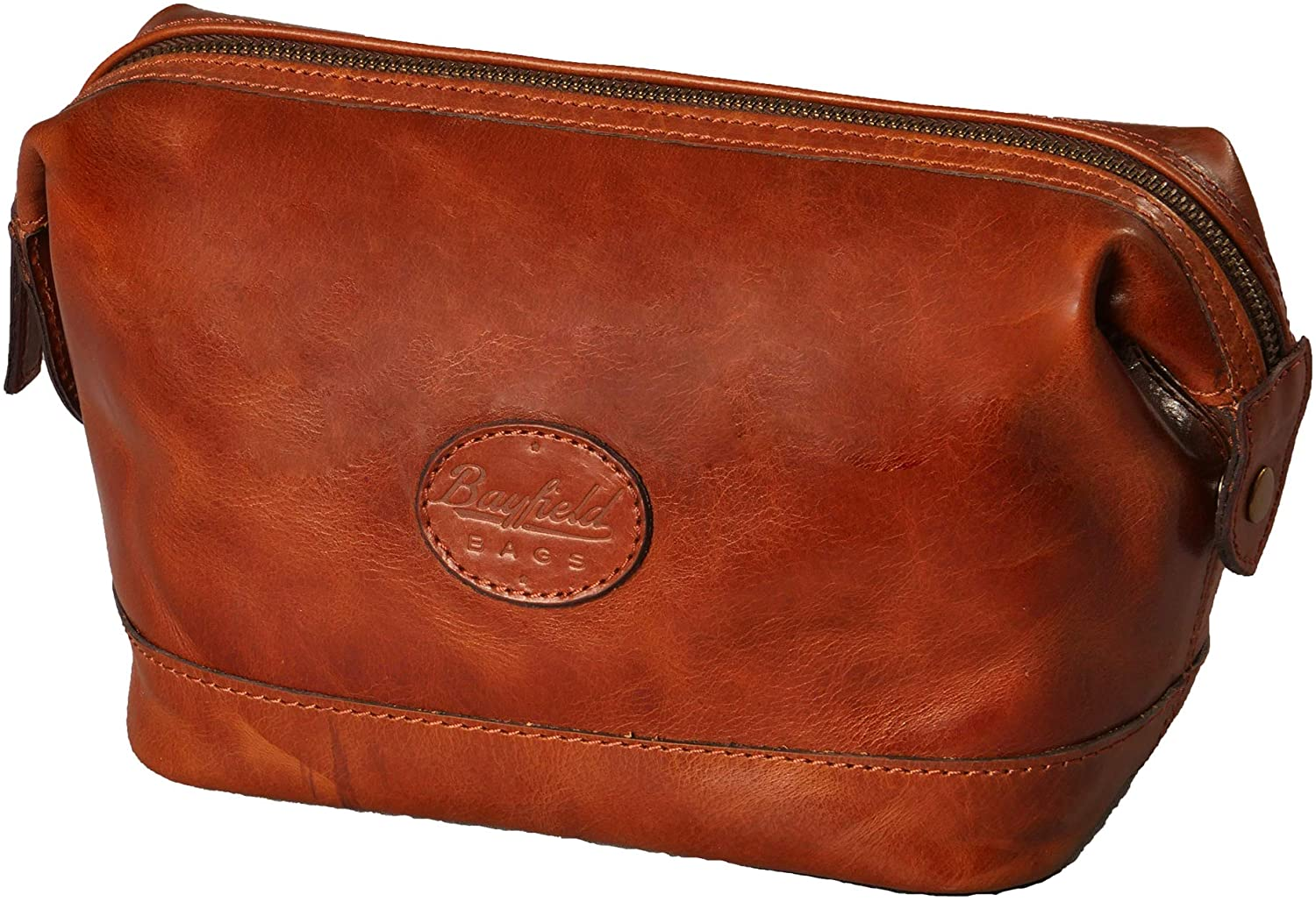 Leather Dopp kit Toiletries and amenities kit Leather pouch Toiletry bag Men\u2019s pouch Shaving bag Birthday bag Valentine/'s Day gift