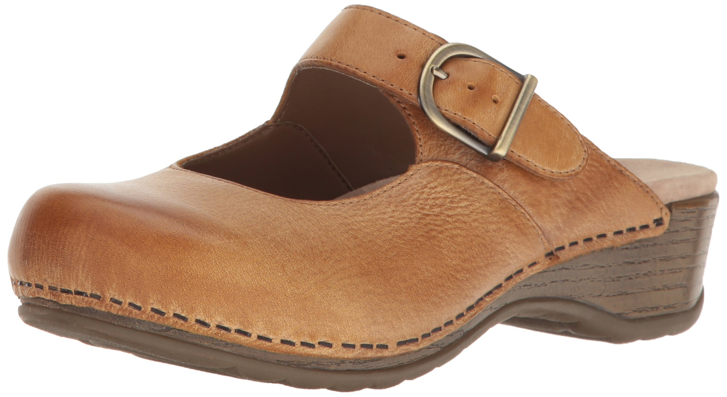 Best Rated in Women\'s Mules & Clogs & Helpful Customer Reviews ...