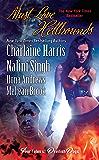 Must Love Hellhounds (Kate Daniels)