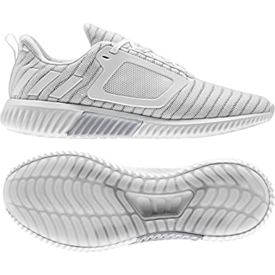 new style 080fa 5231f adidas Climacool, Scarpe da Running Uomo  adidas Performance  Amazon.it   Sport e tempo libero