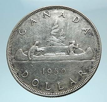1950 Washington Silver Quarter Choice BU Uncertified
