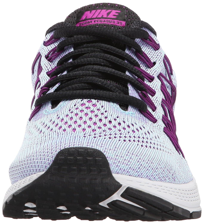 Nike Air Zoom Pegasus # 92 Hvite Sympati Kurver iB5ggxFCO