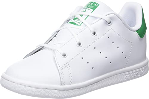 adidas Stan Smith, Chaussures de Fitness Mixte Enfant