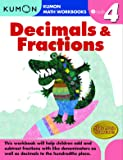Grade 4 Decimals and Fractions