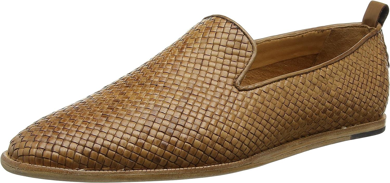 TALLA 45 EU. H Shoes IPANEMA, Mocasines Hombre