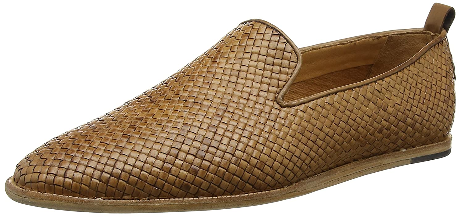 TALLA 45 EU. H Shoes IPANEMA, Mocasines Hombre