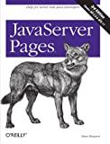 JavaServer Pages, 3rd Edition