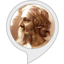 Tagore's Thoughts