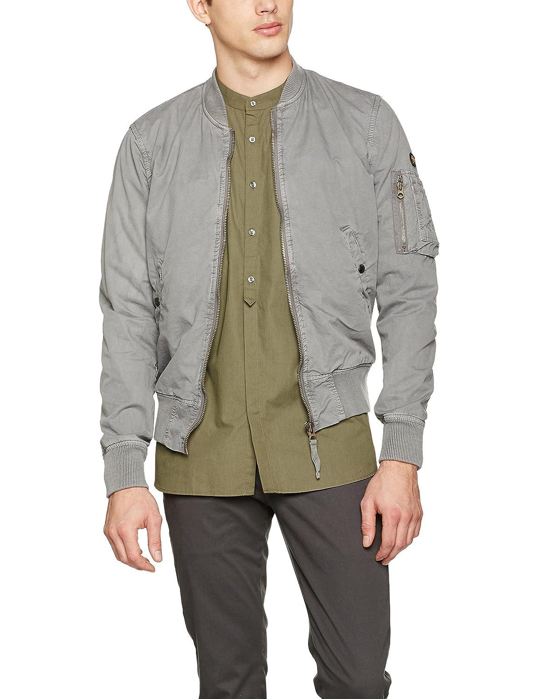 Amazon Clay Abbigliamento Cappotto Schott it Uomo vq8tz