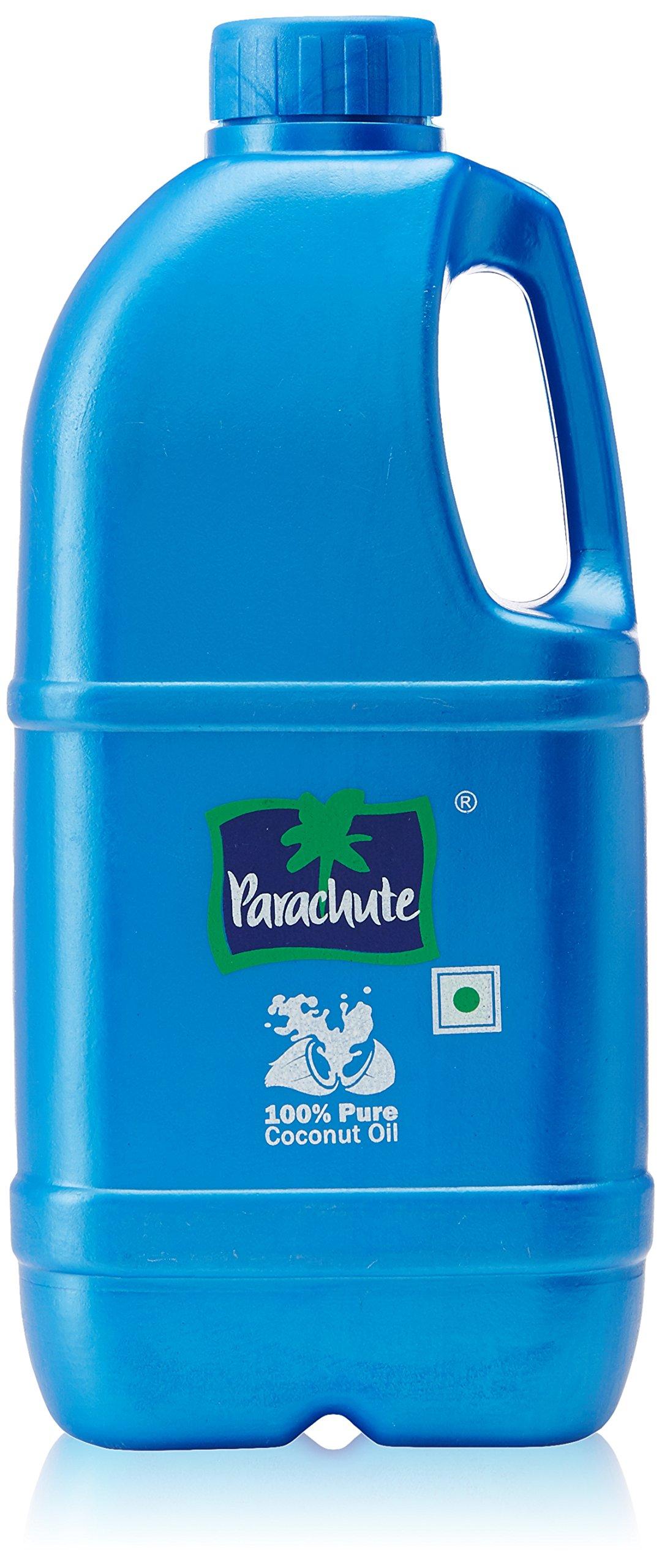 Parachute Coconut Oil, 1 L product image