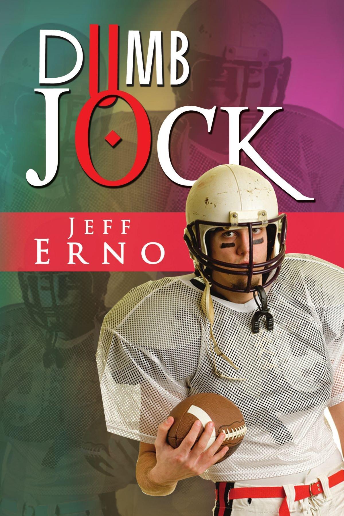 Read Online Dumb Jock ebook