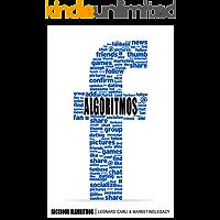 Facebook Algoritmos: Plan de negocios de $10,000/mes usando tu cuenta personal de redes sociales | Aprende a ganar…