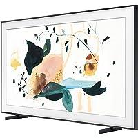"SAMSUNG 75"" The Frame QLED 4K UHD Smart TV with Alexa Built-in QN75LS03TAFXZA 2020 (Renewed)"