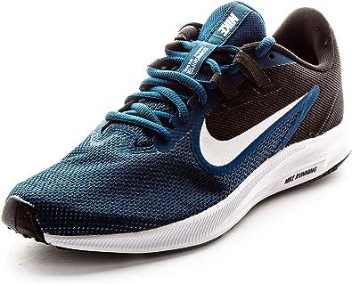 NIKE Wmns Downshifter 9, Zapatillas para Correr para Mujer: Amazon.es: Zapatos y complementos