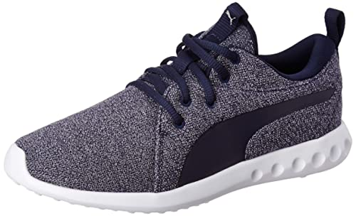 Carson 2 Knit NM Running Shoes