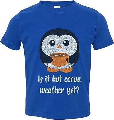 TooLoud Democrat Zone Toddler T-Shirt