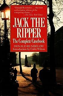 RIPPERS COMPANION PDF