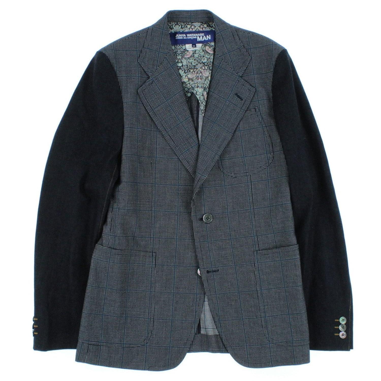 (ジュンヤワタナベマン)JUNYA WATANABE MAN メンズ ジャケット 中古 B0791L5ZZ4  -