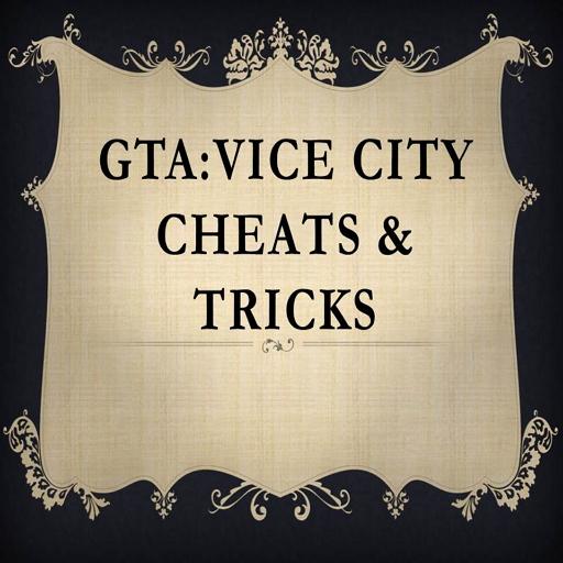 Cheats and Tricks for Grand Theft Auto (Grand Theft Auto Vice City Money Cheats)