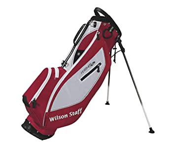 Wilson Sporting Goods Co. Feather SL - bolsas de golf ...