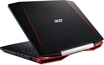 Acer Aspire VX 15 VX5-591G-50Z1 15 Zoll Notebook