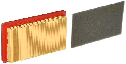 MTD Genuine Parts Air Filter
